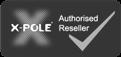 Authorized X-Pole Seller